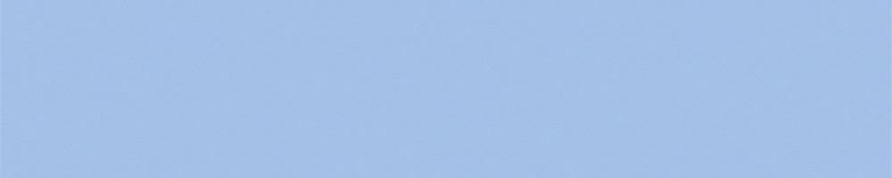 Голубой горизонт U522 st9 Кромка АВС/ПВХ 19,0*0,4