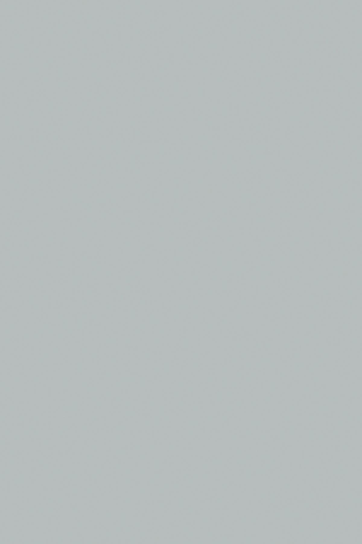 1700PE Стальной Серый