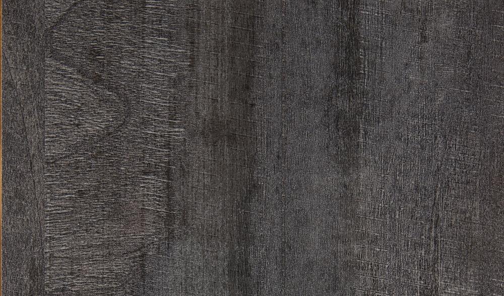 Пластик Arpa 4490 Чёрная палуба