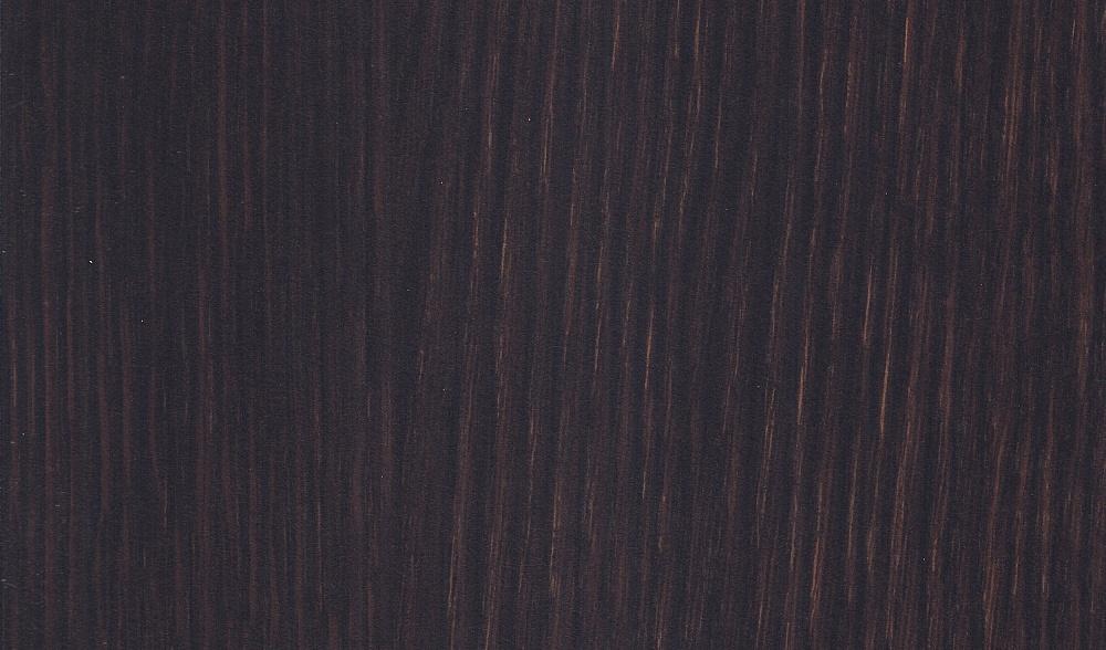 Пластик Arpa 4384 Венге
