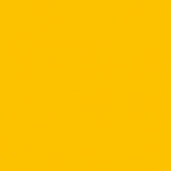 Жёлтый бриллиант U 114 ST9 2800*2070*16 (Эг)