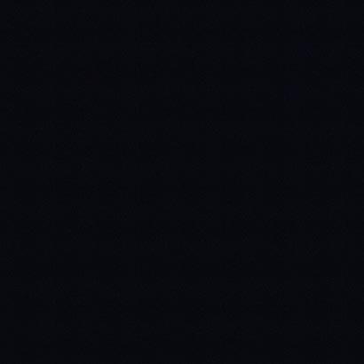 Черный U 999 ST2 2800*2070*8 (Эг)