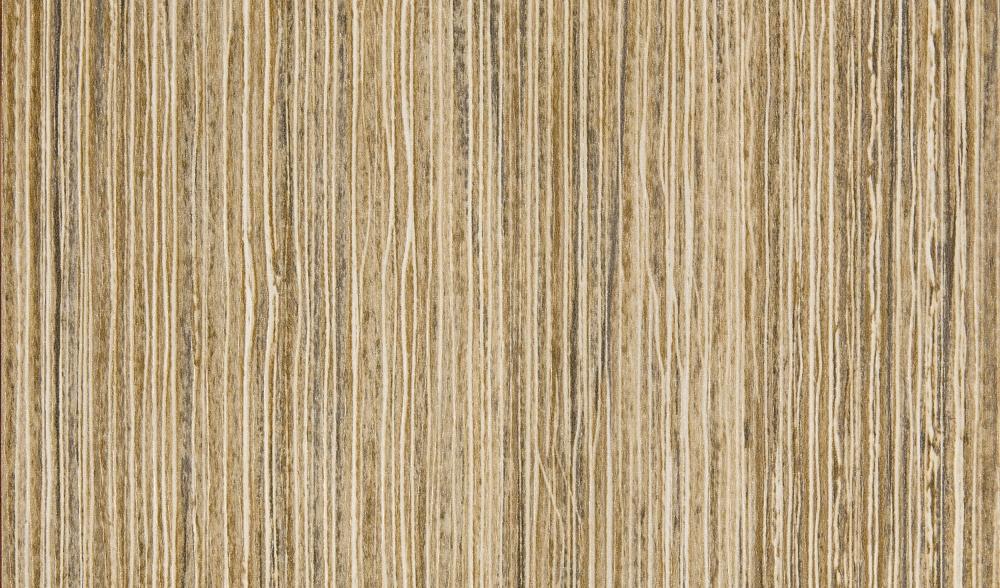 Пластик Arpa 4486 Мокрый тросник