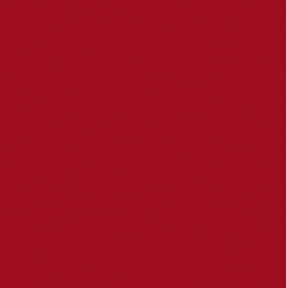 Ярко-красный U323 ST9 2800*2070*16 (Эг) 2 сорт