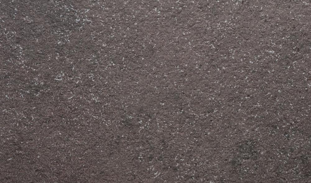 Пластик Arpa 3358 Королевский порфир