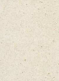 Артстоун белый