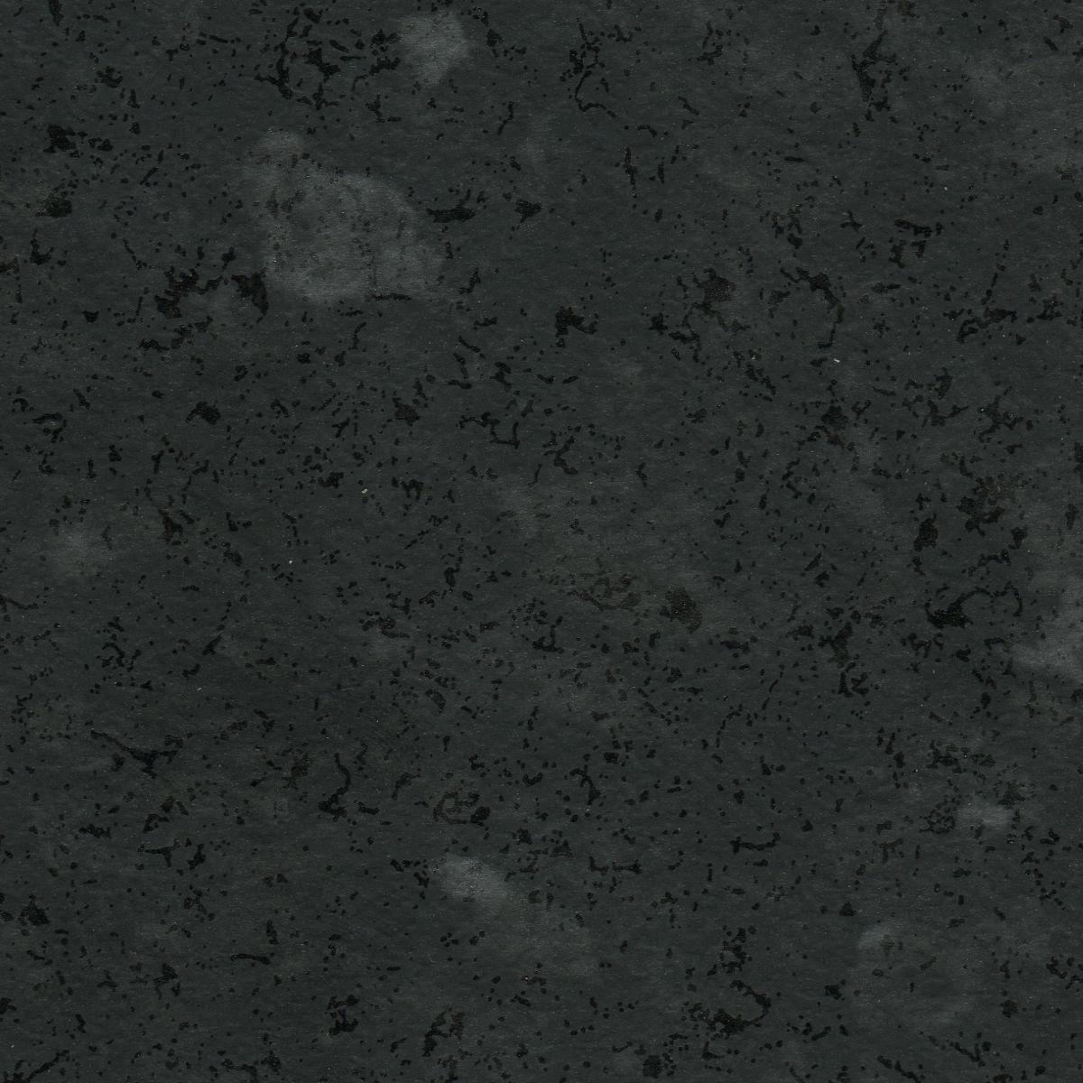 Гранит черный (матовая/глянец)