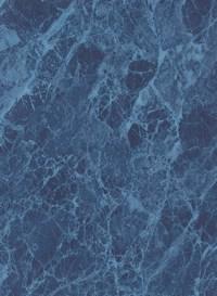 Мрамор синий