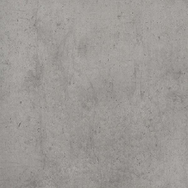 Бетон Чикаго светло-серый F186 ST9 2800*2070*25 (Эг)