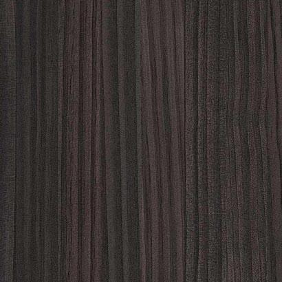 Сосна Гавана чёрная H3081 ST22 2800*2070*16 (Эг)