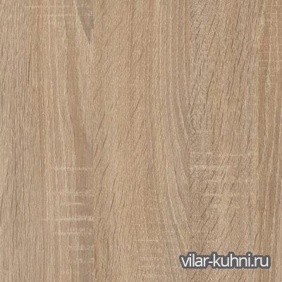 Дуб бордолино серый Н1146 ST10 2800*2070*25 (Эг)