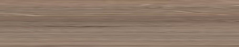 Дуб Денвер трюфель H 1399 ST10  АБС/ПВХ 28,0*0,4