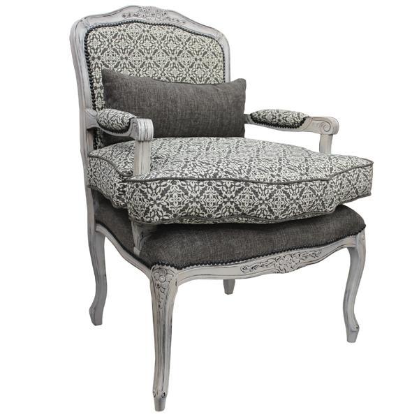 «Кресло Brianza»