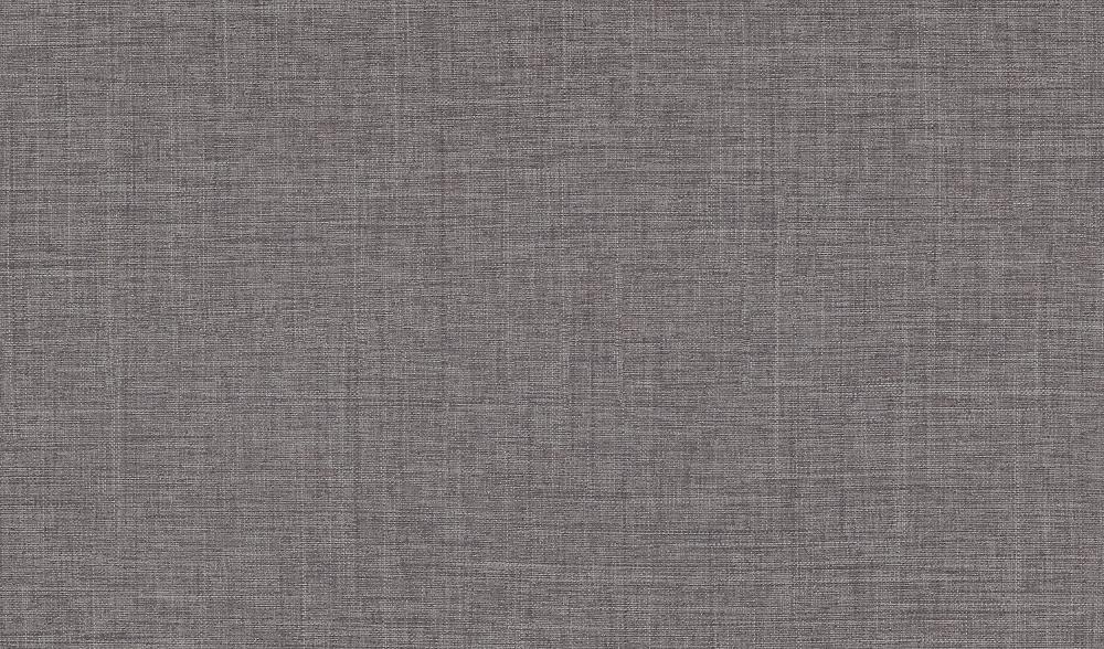 Пластик Arpa 3318 Серый лён