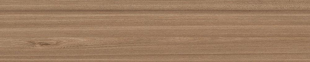 Вяз Тоссини коричневый H 1212 st33 Кр.ПВХ 35*2,0