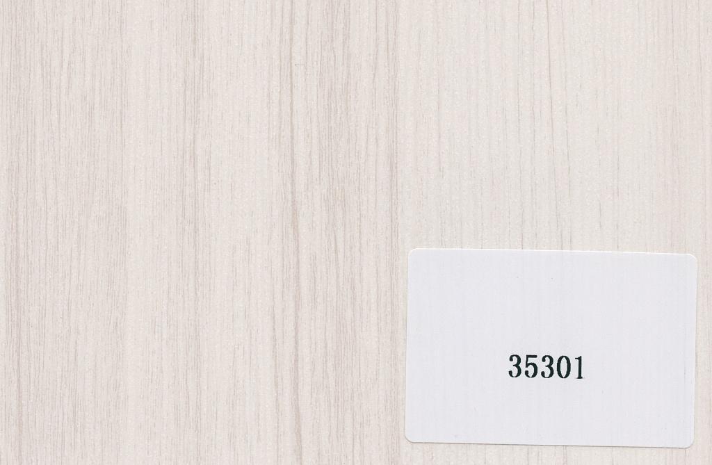 35301 Сандал белый