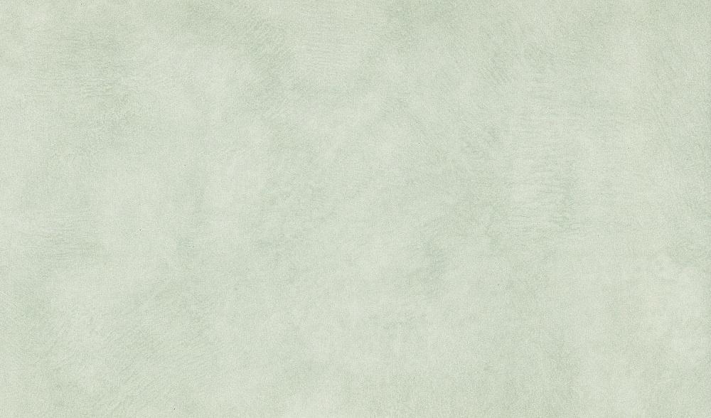 Пластик Arpa 2572 Бархатная зелень
