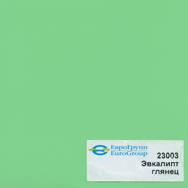 23003 Эвкалипт глянец