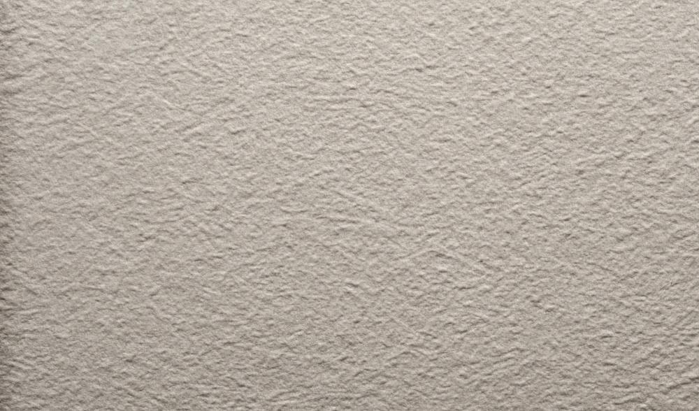 Пластик Arpa 3355 Белый доломит