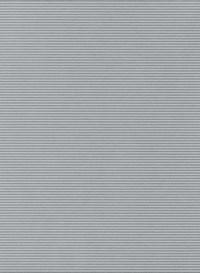 Алюминиевая рябь м