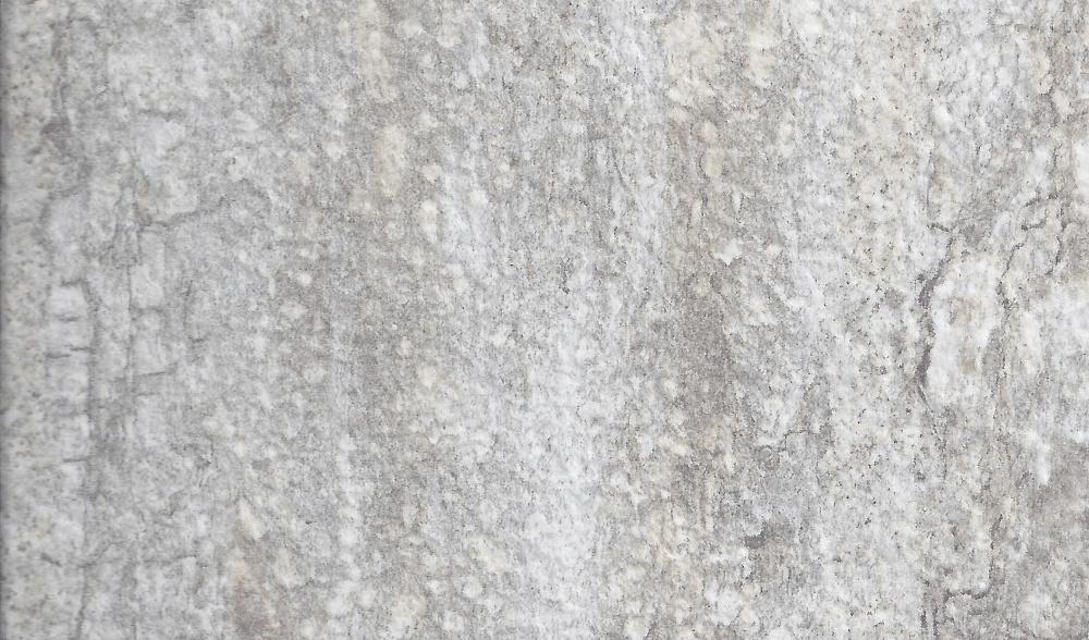 Пластик Arpa 3377 Французский мрамор