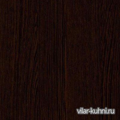 Венге Аруба H1552 ST15 2800*2070*8 (Эг)