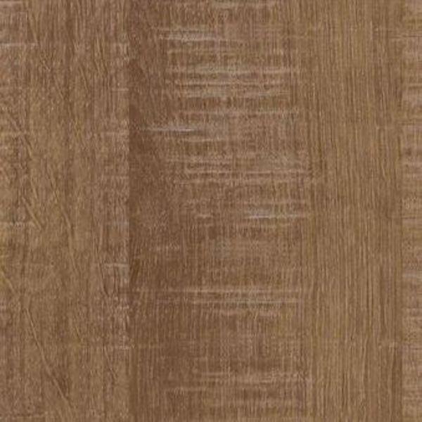 Дуб Аризона коричневый H1151 ST10 2800*2070*25 (Эг)