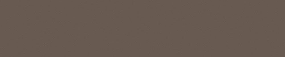 Трюфель коричневый U748 ST9 Кр.ПВХ 19,0*2,0