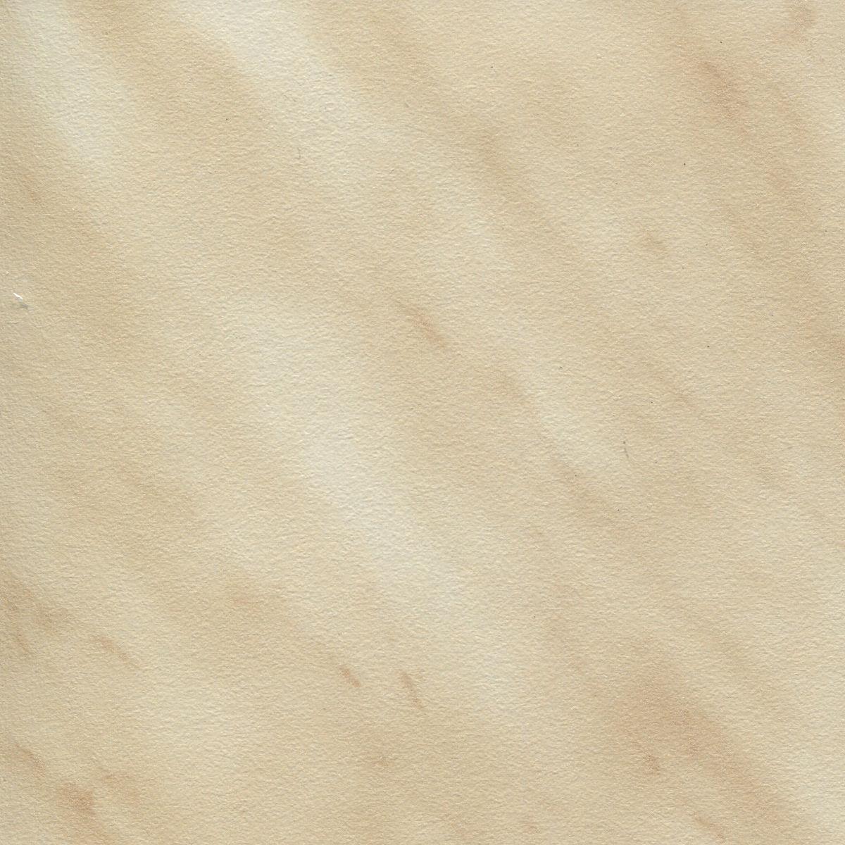 Оникс,Мрамор беж(матовая/глянец)
