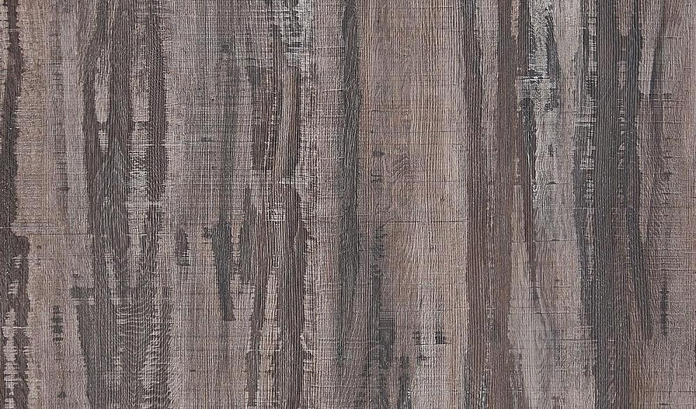 Пластик Arpa 4558 Марёный дуб