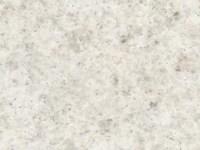 Кашемир белый