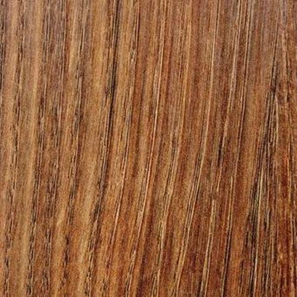 Ясень Кассино коричневый H 1215 ST22 2800*2070*25 (Эг)