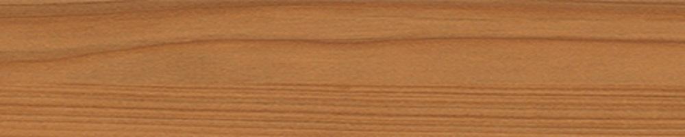 Вишня Локарно Н1636 ST12 Кромка ПВХ 35,0*2,0