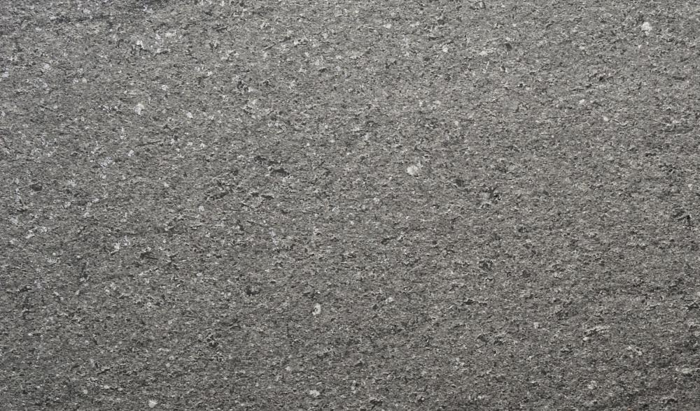 Пластик Arpa 3340 Вулканический базальт