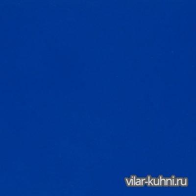 Пластик Arpa 0593 Синий