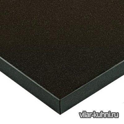 Черный металлик (Negro Pe…