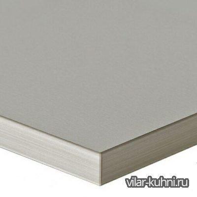 Серый металлик (Gris Meta…