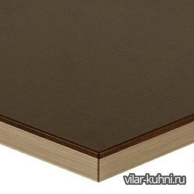 Текстиль золото (Textil D…