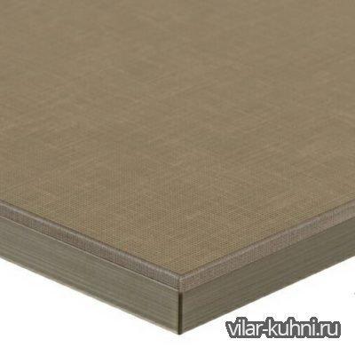 Текстиль серебро (Textil …