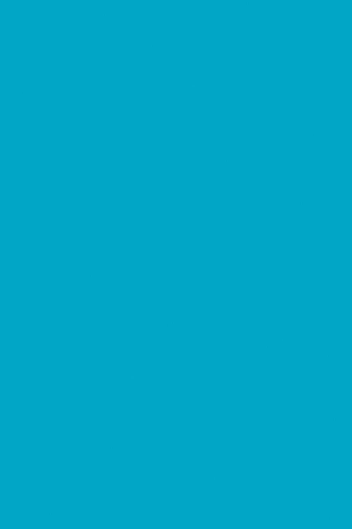 5515BS Мраморный Синий