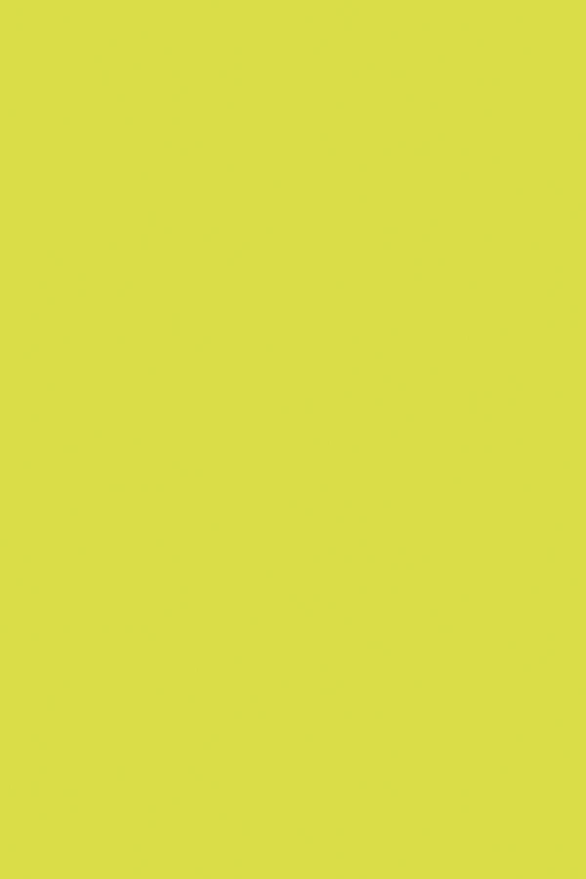 5519BS Зеленый Лайм