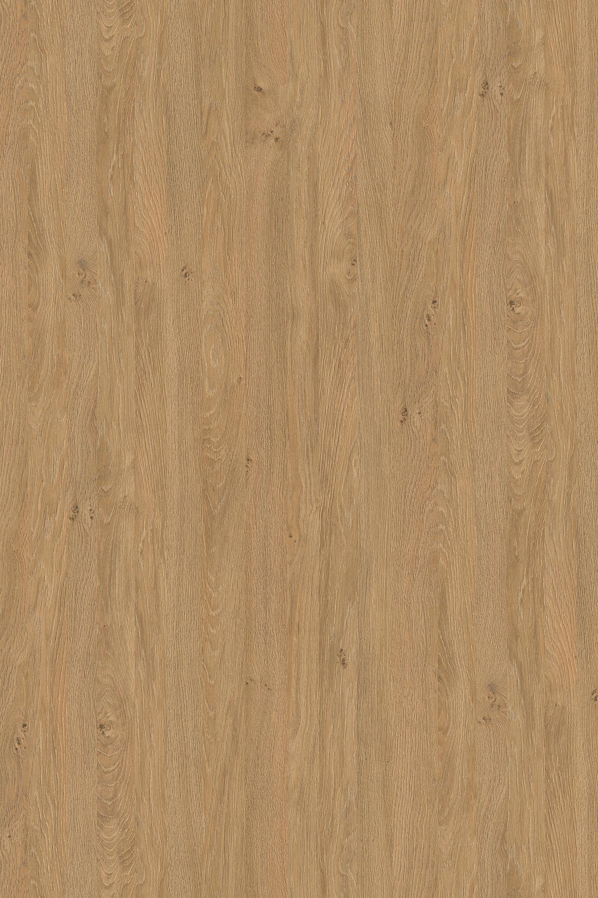 5527SN;FP Дуб Каменный