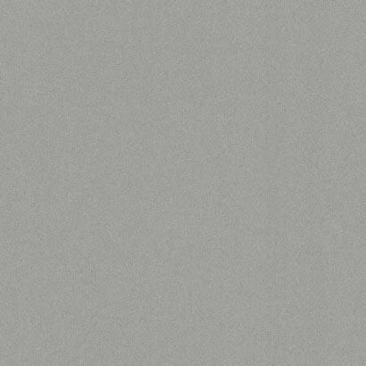 Алюминий F 509 ST2 2800*2070*16 2 сорт (Эг)