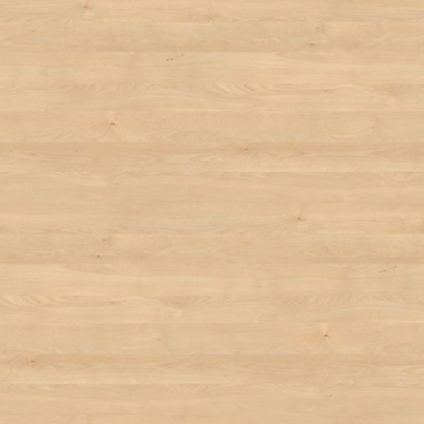 Клён Мандал натуральный H 3840 ST9 2800*2070*16 (Эг)