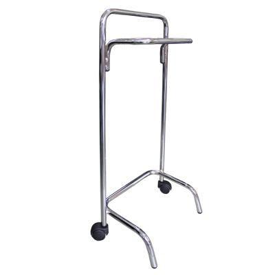 «Тележка для складных стульев »