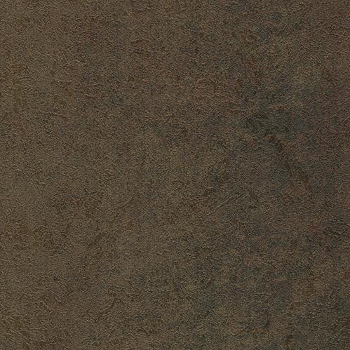 57804-77А Коричневый камень