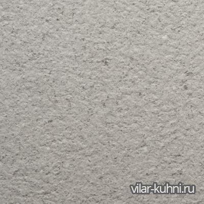 Пластик Arpa 3342 Пепельный базальт
