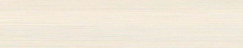 Файнлайн Кремовый  H1424 st22 Кромка ПВХ 28*0,8 (75м)