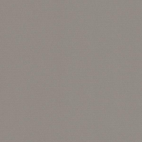 Серый пыльный U 732 ST9 2800*2070*25(Эг)