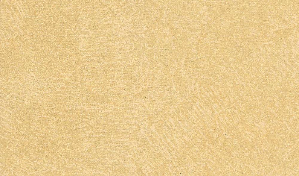 Пластик Arpa 2593 Шафран